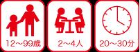 3suku-ico