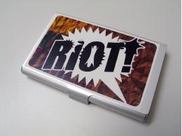 rio-ph1